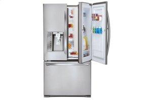 29 cu. ft. Door-in-Door® Refrigerator Product Image