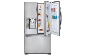 29 cu. ft. Door-in-Door® Refrigerator Product Image