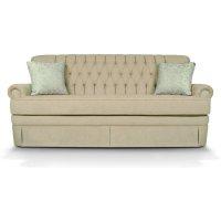Fernwood Sofa 1155 Product Image