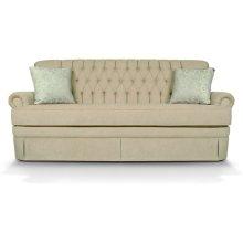 Fernwood Sofa 1155