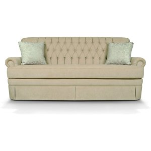 England FurnitureFernwood Sofa 1155