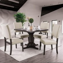 Glenbrook Dining Table