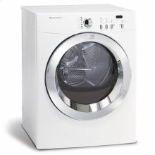Affinity 5.8 Cu. Ft. Super Capacity Dryer