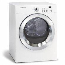 Affinity 5.8 Cu. Ft. Super Capacity Dryer
