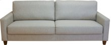 Nico Sofa Sleeper (King size)