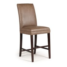 BRANDY Bar Stool