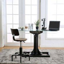 Anais Lift Desk