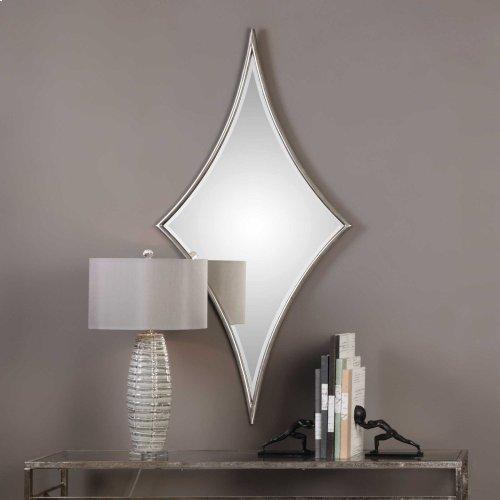 Vesle Mirror