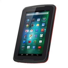 Polaroid 7-inch Internet Tablet with Android 4.2 Jelly Bean, S7RD