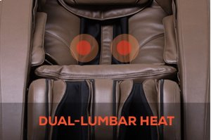Novo Massage Chair - All products - RedSofHyde