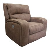 Polaris Kahlua Power Recliner