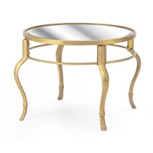 Rochester Accent Table