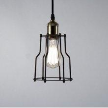 Aldric Hanging Light