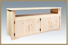 Homestead Television Stand