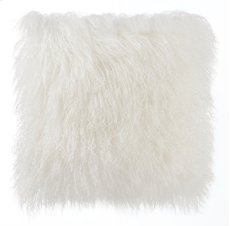 Tibetan Sheep Pillow Product Image