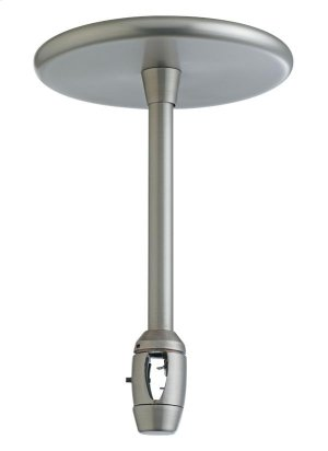 Contemporary Rail Power Feed Canopy Product Image