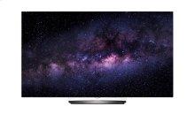 """55"""" LG OLED TV - B6"""