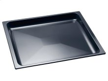 HUBB 71 Genuine Miele multi-purpose tray with PerfectClean finish.