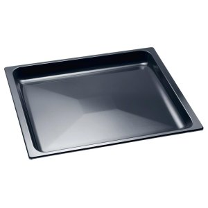 MieleHUBB 71 Genuine Miele multi-purpose tray with PerfectClean finish.