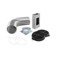 Non-Duct Kit for WBF4I