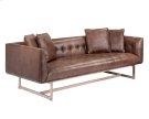 Matisse Sofa - Saddle Product Image