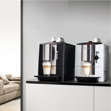 CM 5200 Coffee System - White