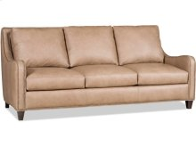 Greco Stationary Sofa 8-Way Tie