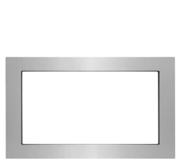 Frigidaire 30'' Microwave Trim Kit