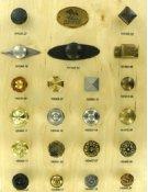 Display Board Product Image