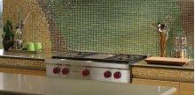 """36"""" Sealed Burner Rangetop - 4 burners, Griddle"""