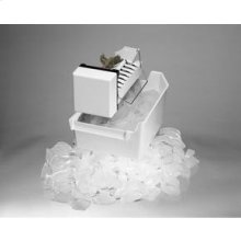 Ice Maker Kit for Bottom Mount Domestic