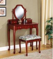 Vanity Set Product Image