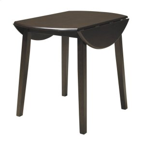 AshleySIGNATURE DESIGN BY ASHLEYHammis Dining Room Drop Leaf Table