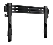 Ultra Thin Wall Mount For Most Televisions 26 - 42 inches