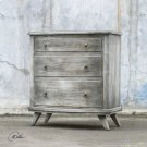 Jacoby Accent Chest Product Image