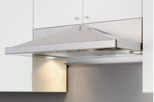 """36"""" Pyramid Under-Cabinet-CLOSEOUT"""