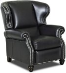 Comfort Design Living Room Harold Chair CL735-10 HLRC Product Image