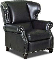 Comfort Design Living Room Harold Chair CL735-10 HLRC