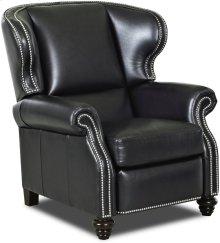 Comfort Design Living Room Harold Chair CL735-10 HLRC