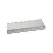 Metal grease filter for retrofitting AH 900 161/171