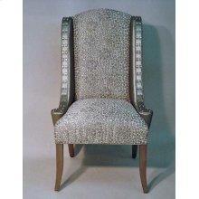 Chadwick Host Chair