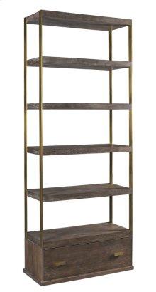 Compton Bookcase