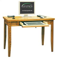 City Loft 41inch Writing Table