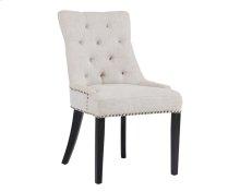 Breeze Dining Chair - Linen
