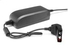 HUSQVARNA QC80 Battery Charger Product Image