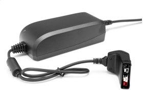 HUSQVARNA QC80 Battery Charger