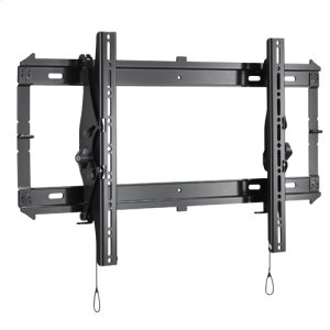 Chief ManufacturingLarge FIT Tilt Wall Mount