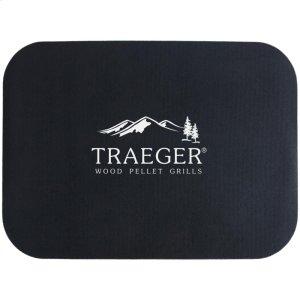 Traeger GrillsGrill Pad