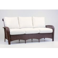 Martinique Sofa
