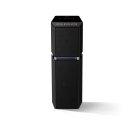 SC-UA7 Compact Audio Product Image